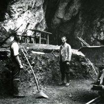 220.000 χρόνια πριν, το ζευγάρωμα των προγόνων μας με τους Νεάντερταλ
