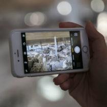 Δωρεάν Wi-Fi σε 20 αρχαιολογικούς χώρους