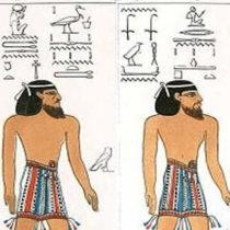 Οι αρχαίοι Χαναναίοι ζουν και βασιλεύουν ακόμη στο σημερινό Λίβανο