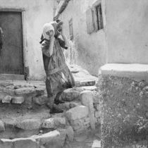 Η Αθήνα πριν από εκατό χρόνια με το βλέμμα της «Στρατιάς της Ανατολής»
