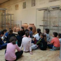ΒΧΜ: Έναρξη δηλώσεων συμμετοχής στα εκπαιδευτικά προγράμματα