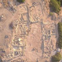Συνεχίστηκαν οι ανασκαφικές έρευνες στο Σίσι