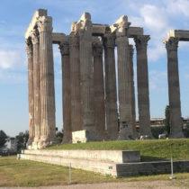 Αττική: Δεκαοκτώ έργα πολιτισμού στο ΠΕΠ 2014-2020