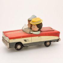 Μουσείο Μπενάκη Παιχνιδιών: Ένας κόσμος αφιερωμένος στην παιδική ηλικία