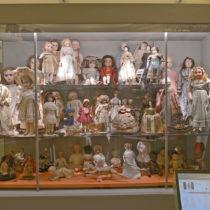 Στις 26 Οκτωβρίου εγκαινιάζεται το Μουσείο Μπενάκη Παιχνιδιών