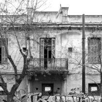 Βιομηχανικά μνημεία και τοπία: εργαστήριο φωτογραφίας