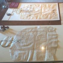 Διάσωση χειρογράφων δύο αιώνων στη Σκιάθο
