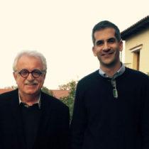 Συμφωνία για την ανάδειξη της ιστορίας και του πολιτισμού της Στερεάς Ελλάδας