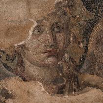 Οι Κυκλάδες… έρχονται στην Αθήνα