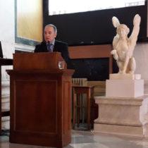 Οι επιτόπιες έρευνες του Κέντρου Ερεύνης της Ελληνικής Λαογραφίας