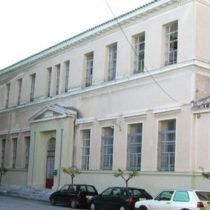 Αρχαιολογικό μουσείο θα αποκτήσει το Μεσολόγγι