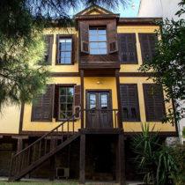 Ξεναγήσεις σε 100 εμβληματικά κτίρια της Θεσσαλονίκης