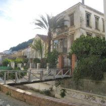 Η αρχιτεκτονική του Πλωμαρίου ως μοχλός ανάπτυξης