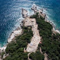 Καρνάγια, καραβομαραγκοί και θαλάσσιες πολιτιστικές διαδρομές στο Αιγαίο
