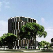 «Πράσινο φως» για την ανέγερση του Μουσείου Ολοκαυτώματος