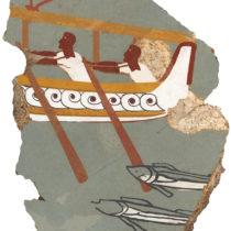 Τα ευρήματα από την Ίκλαινα οδηγούν σε αναθεώρηση της γνώσης για τα μυκηναϊκά κράτη