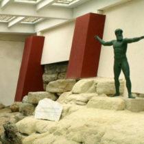 BRAU4: Ανακαλύπτοντας την κρυμμένη πολιτιστική κληρονομιά