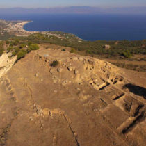 Αιγείρα: Η εξέλιξη ενός προϊστορικού κέντρου στην Ανατολική Αχαΐα