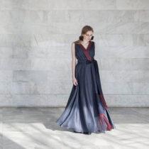 ΚΑΣ: «Nαι» σε επίδειξη μόδας στον αύλειο χώρο μπροστά από το Ηρώδειο