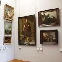 Το Λούβρο αναζητεί τους ιδιοκτήτες κλεμμένων από τους Ναζί έργων τέχνης