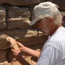 Ασκληπιείο και Αφροδίσιο πιθανόν να συστεγάζονταν στην αρχαία πόλη της Κύθνου