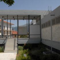 10 χρόνια από την επανέκθεση του Αρχαιολογικού Μουσείου Ιωαννίνων