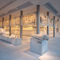 Λ. Μενδώνη: «Είναι ώρα το Βρετανικό Μουσείο να επανεξετάσει τη στάση του»