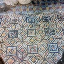 Η 31η συνάντηση για το αρχαιολογικό έργο στη Μακεδονία και τη Θράκη