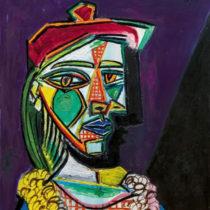 Αγοράστηκαν έργα του Πικάσο αξίας 155 εκατ. δολαρίων
