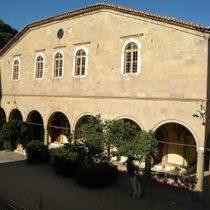 Μέτρα προστασίας σε εκκλησιαστικά μνημεία της Μυτιλήνης