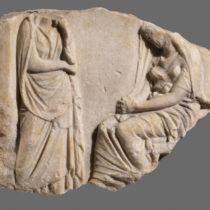 Εγκαινιάστηκε η έκθεση «Ραιδεστός-Θεσσαλονίκη» στην Αλεξανδρούπολη