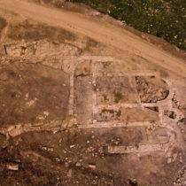 5.000 χρόνια ιστορίας φέρνουν στο φως οι ανασκαφές για τον ΤΑΡ