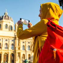 Kαθημερινές ιστορίες πολιτιστικής κληρονομιάς από όλη την Ευρώπη