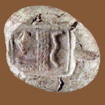 Η Σαμοθράκη και η διασπορά της Γραμμικής Α γραφής στο Αιγαίο