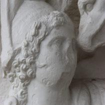 Οι «Μαγεμένες» μαγεύουν και λειτουργούν ως ζωντανά τοπόσημα της Θεσσαλονίκης