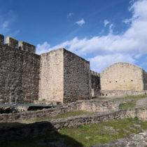 Κάστρο Φαναρίου, ο «φρουρός» των Αγράφων