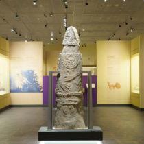 Μια διαδρομή χιλιάδων χρόνων στον θεσσαλικό χώρο