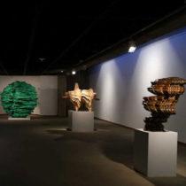 Δέκα έργα του Πικάσο ανακαλύφθηκαν σε κρυμμένη συλλογή