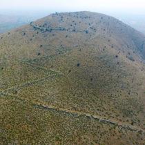 Σημαντικές ανακοινώσεις σε εκδήλωση για το αρχαιολογικό πρόγραμμα Βλοχού