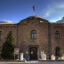 «Ελλάδα – Βουλγαρία: Γέφυρες πολιτισμού για την πρόοδο και την αειφορία»