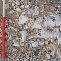 Παραγωγή και διακίνηση των μετάλλων στην Πρωτοκυκλαδική περίοδο