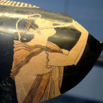 Αρμάντ Ντ' Αντζούρ: «Η αρχαία ελληνική μουσική δεν έχει χαθεί»