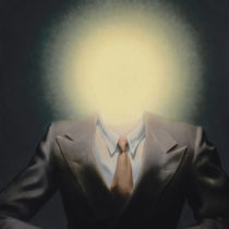 Ρεκόρ για πίνακα του Ρενέ Μαγκρίτ
