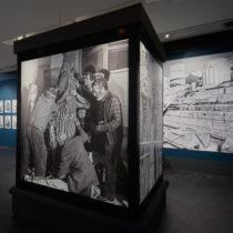 Το Μουσείο Ακρόπολης γιορτάζει τα 10 χρόνια λειτουργίας του