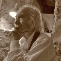 Ένας Δάσκαλος έφυγε:Σταύρος Μπαλτογιάννης (1929-2019)