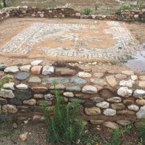 Το ΥΠΠΟΑ για τα μνημεία και τους αρχαιολογικούς χώρους της Χαλκιδικής