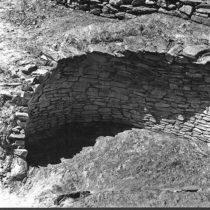 Τήνος και Κυκλάδες στη Μυκηναϊκή εποχή