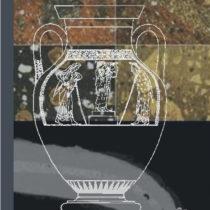 Μεγάλη συμμετοχή στο 7ο Συμπόσιο Αρχαιομετρίας