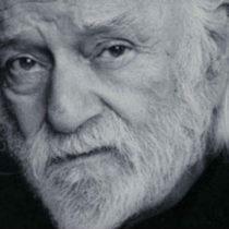 Συλλυπητήριο μήνυμα της Λ. Μενδώνη για την απώλεια του Νάνου Βαλαωρίτη