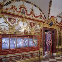 Οι κλέφτες του μουσείου της Δρέσδης διέφυγαν με κοσμήματα «ανεκτίμητης αξίας»